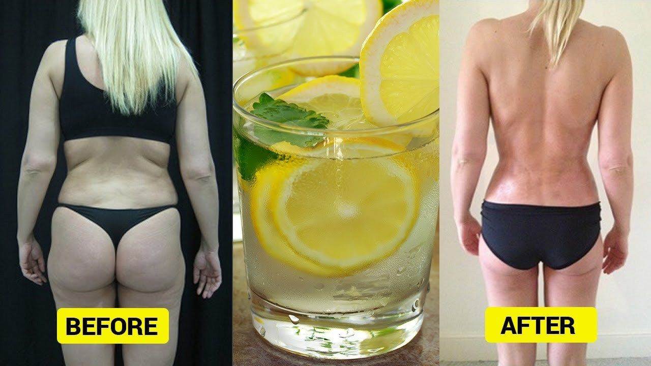 Baking soda to reduce belly fat how to lose weight quickly using baking soda to reduce belly fat how to lose weight quickly using baking soda ccuart Image collections