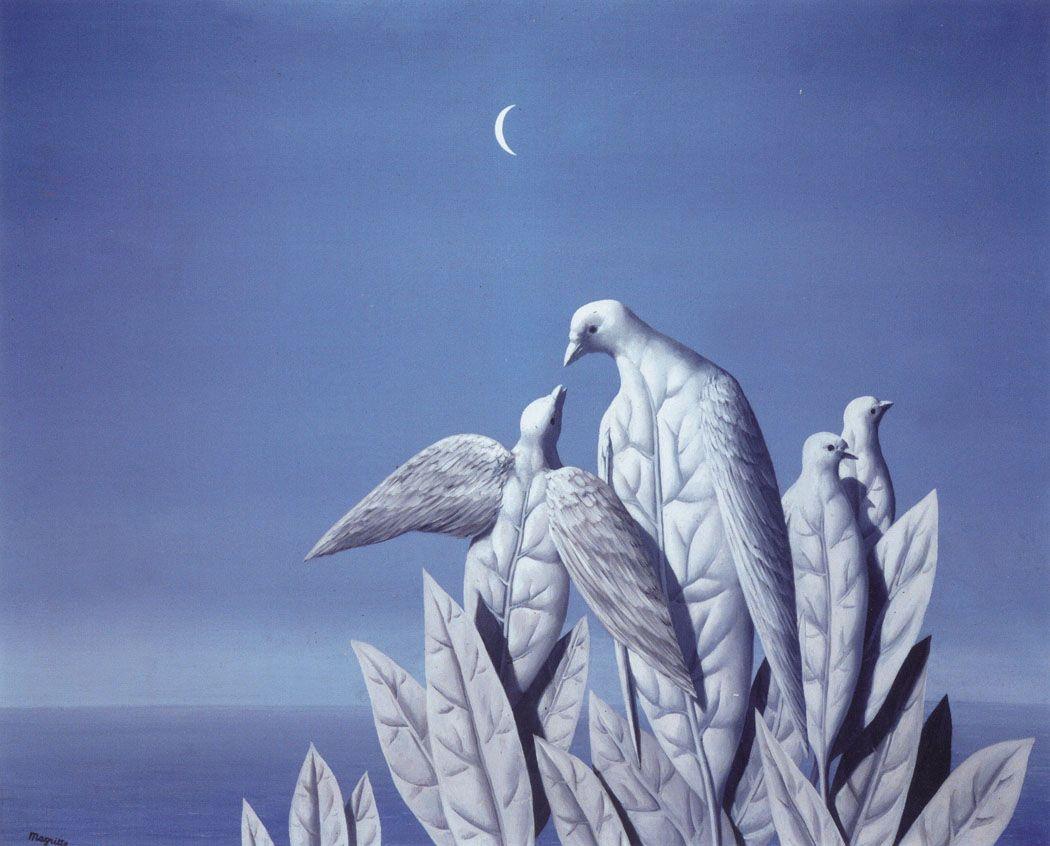ReneMagritte: http://mattiabonanomi.altervista.org/wordpress/wp-content/uploads/2009/05/rene_magritte.jpg