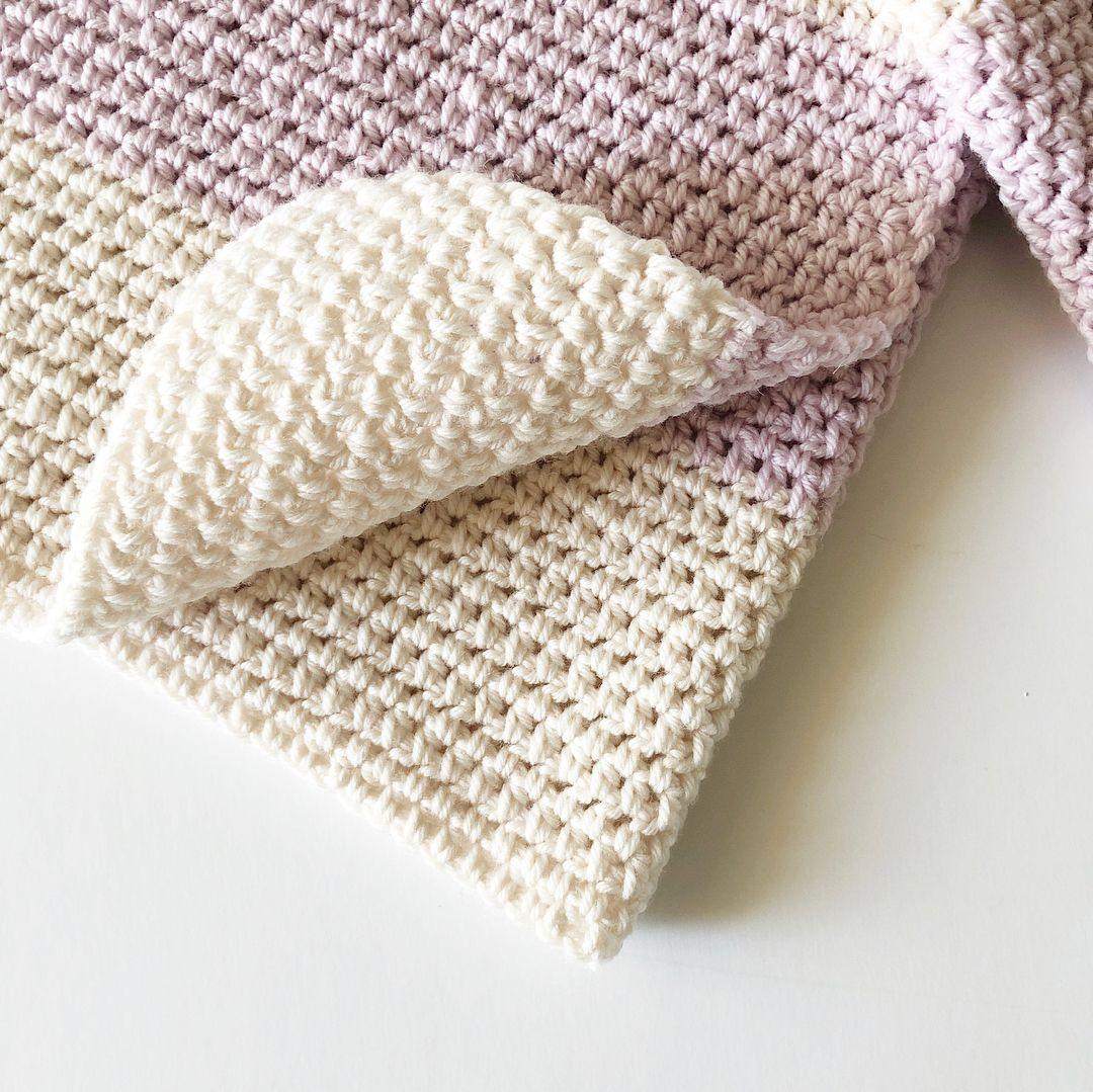 Daisy Farm Crafts Instagram Crochet   Crafts   Pinterest