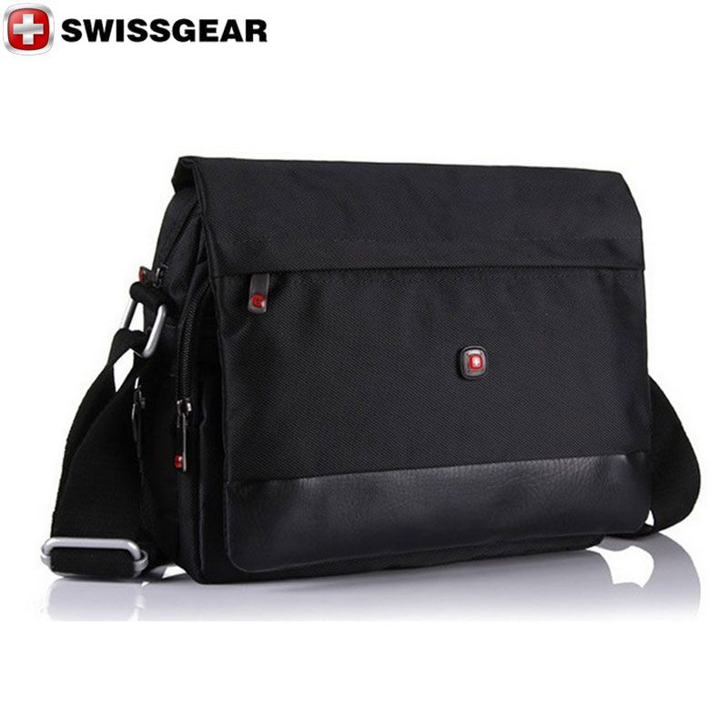 95958fb626 New Brand SWISSGEAR Waterproof 13