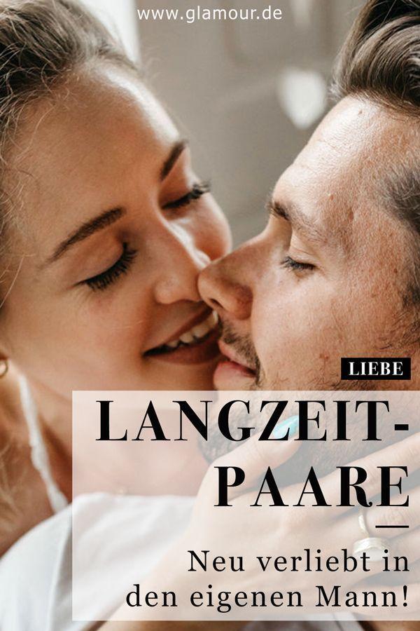 """""""Ich liebe dich, aber…"""" - dieser diffuse Frust sei typisch für Langzeitpaare, sagt ein englischer Therapeut. Er weiß, worauf es in dieser Phase ankommt. #love #liebe #beziehung #pärchen #relationship #couple #langzeit #tipps #ratgeber #tricks #hilfe #glamour #glamourgermany"""