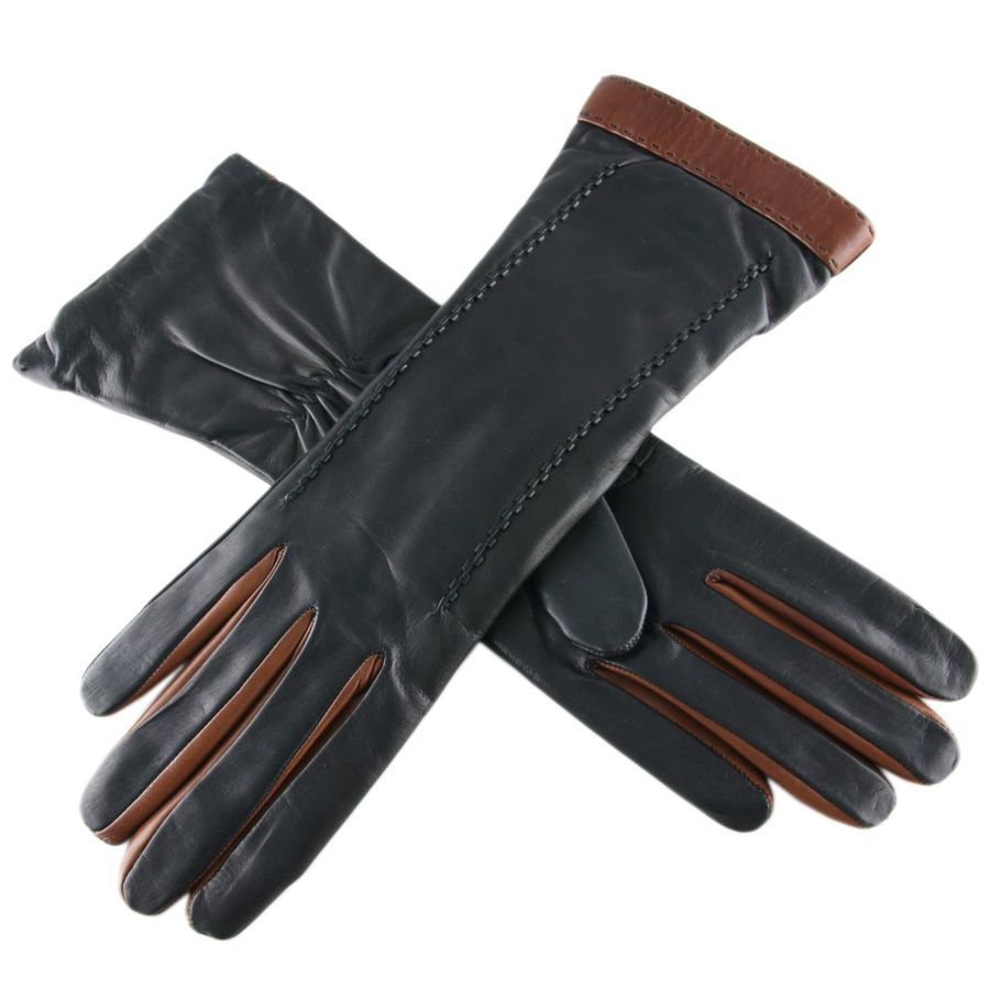 387480d5fdce Leather Gloves for Women