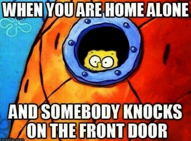 On The Internet  40 Funniest Spongebob Memes On The Internet  Dankest Meme 40 Funniest Spongebob Memes On The Internet  40 Funniest Spongebob Memes On The Internet  Danke...