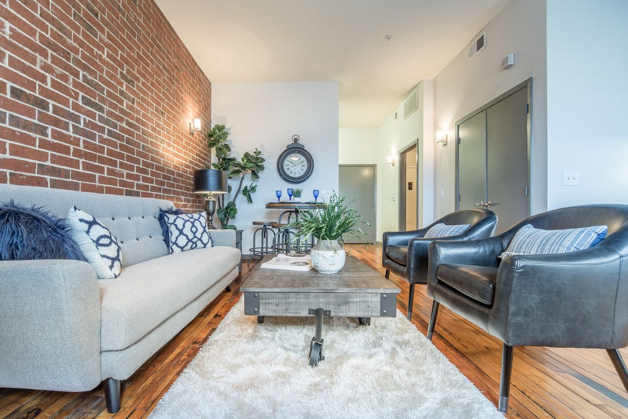 Can You Get An Apartment At 18 In Texas 26 Dreamy One Bedroom Apartments Plano Tx Sample The Apartments Will Often Call To Check The Letter Proba One Bedroom Apartment One Bedroom Bedroom Apartment