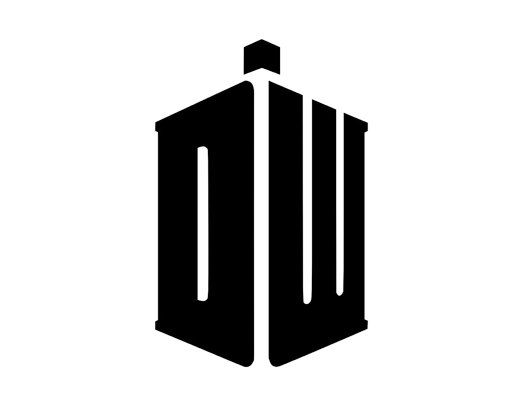 This Item Is Unavailable Etsy Doctor Who Logo Doctor Who Tattoos Doctor Who Tardis