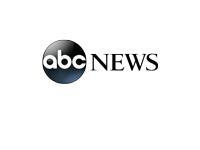 Atavi Bookmark Manager Bookmark Manager Abc News Tech Company Logos