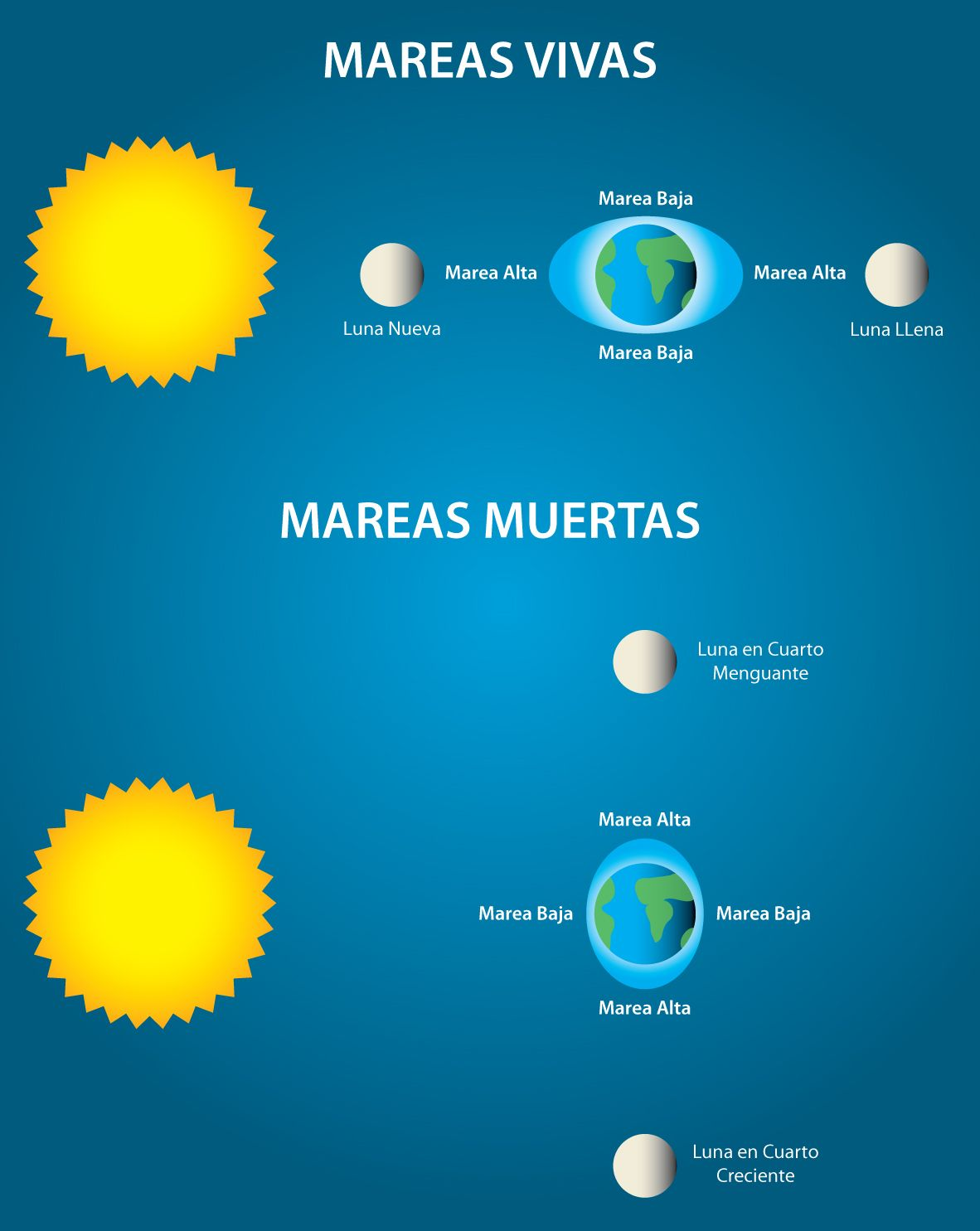Pin By Lourdes Ruiz Reig On Costas Pinterest Science And Cosmos Electricity Generation Chemwiki Visit