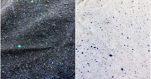 Estampa galáxia, veja como fazer em casa - Blog do Elo7