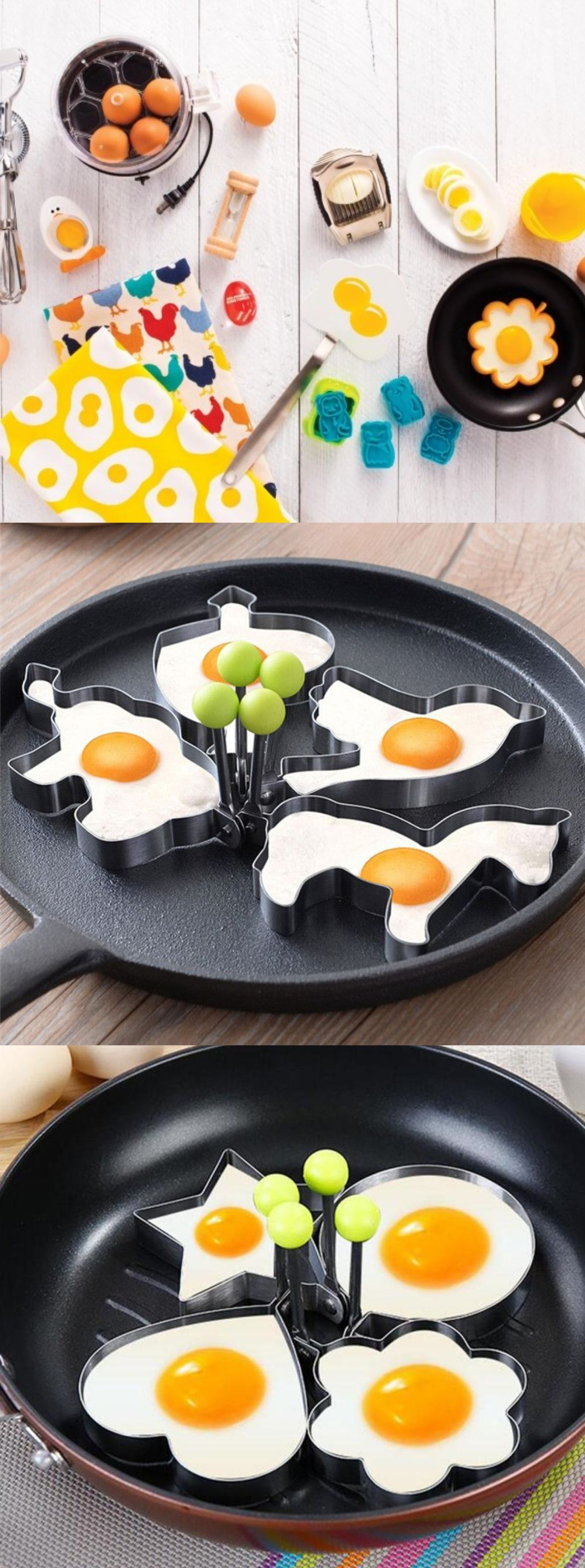 25 cool kitchen gadgets must have kitchen gadgets storage kitchen must haves kitchen gadgets on kitchen remodel must haves id=95615