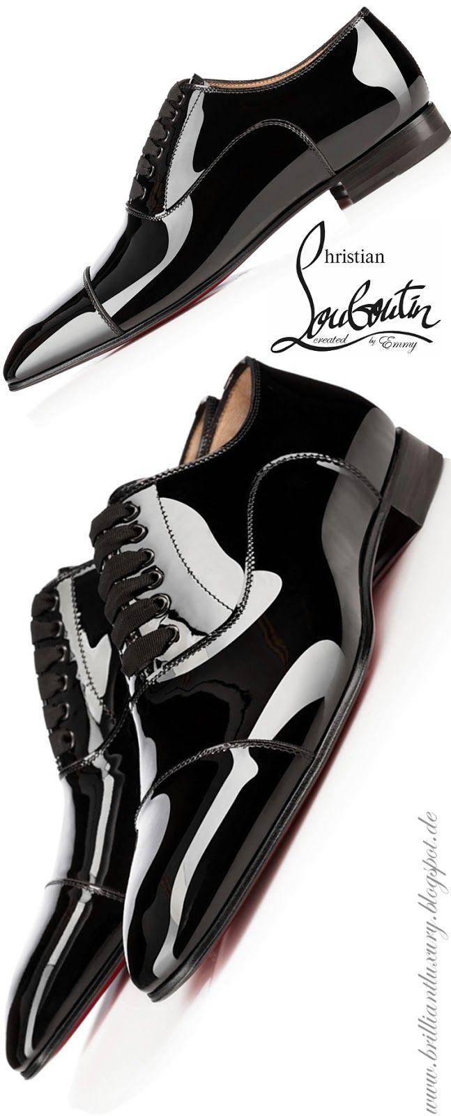 chaussures louboutin bas prix