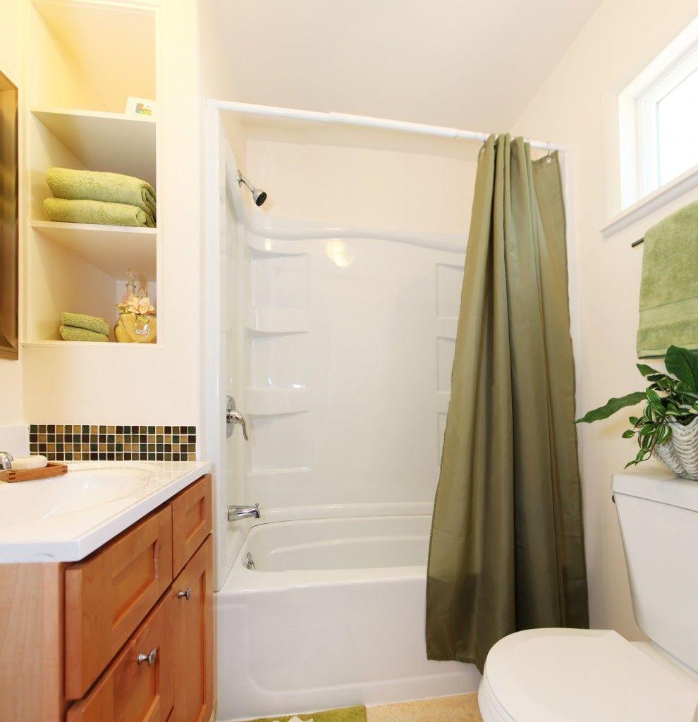 great Bathroom Remodel Houston Amazing Bathroom Remodel