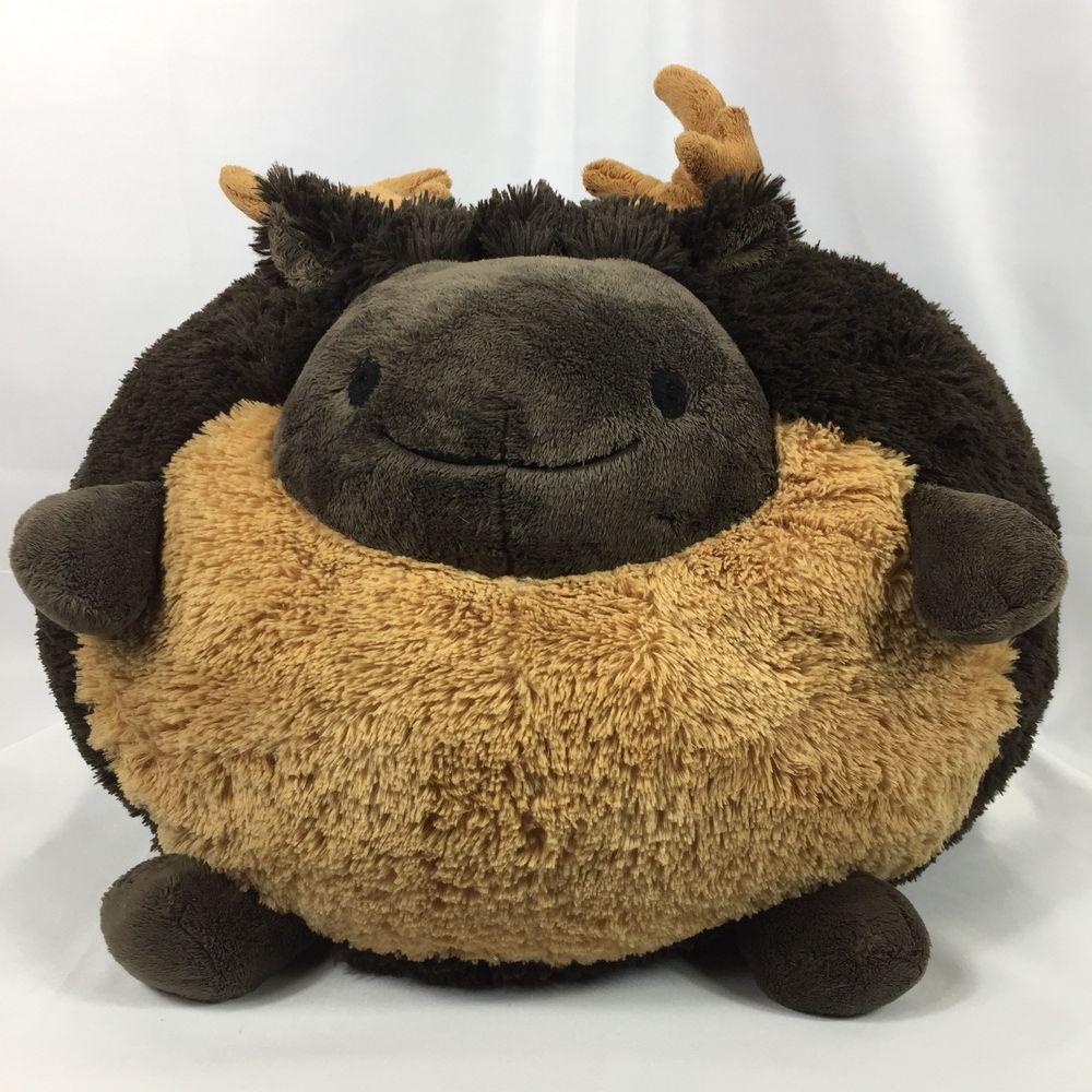 plush stuffed animals
