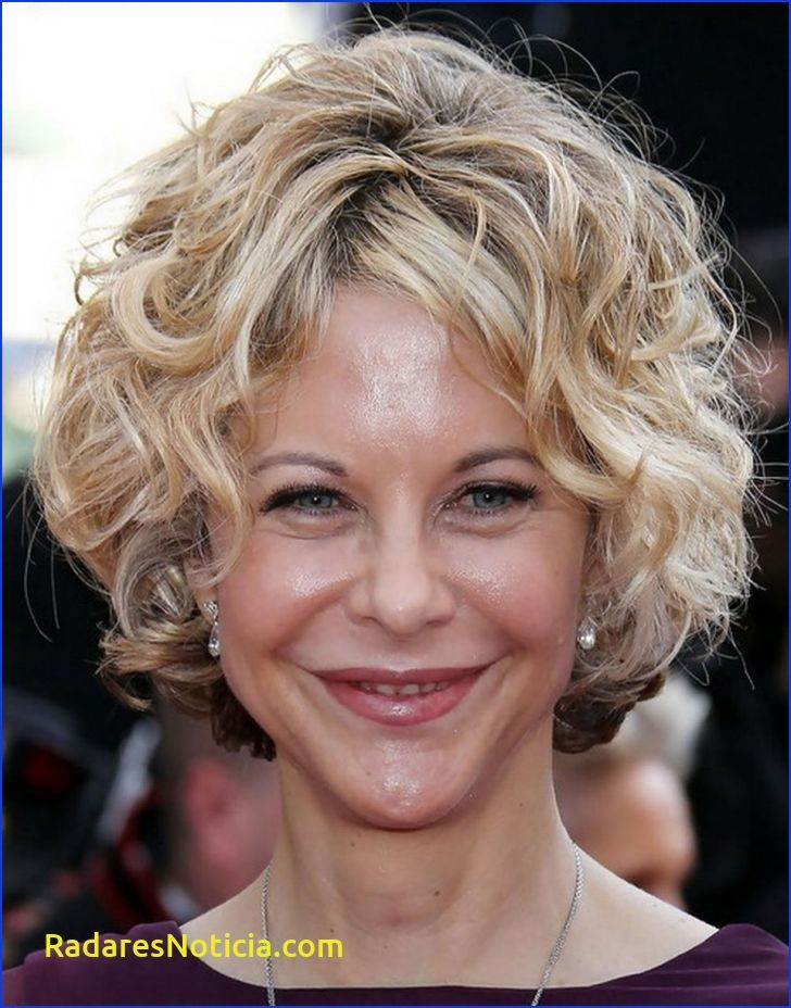 New Inspirational Curly Hairstyles On Dailymotion Medium In 2020 Older Women Hairstyles Short Curly Hair Curly Hair Styles