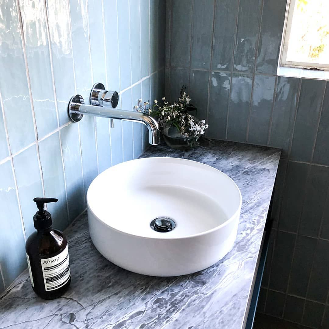 198 Likes, 10 Comments - National Tiles (@nationaltilesau) on ...