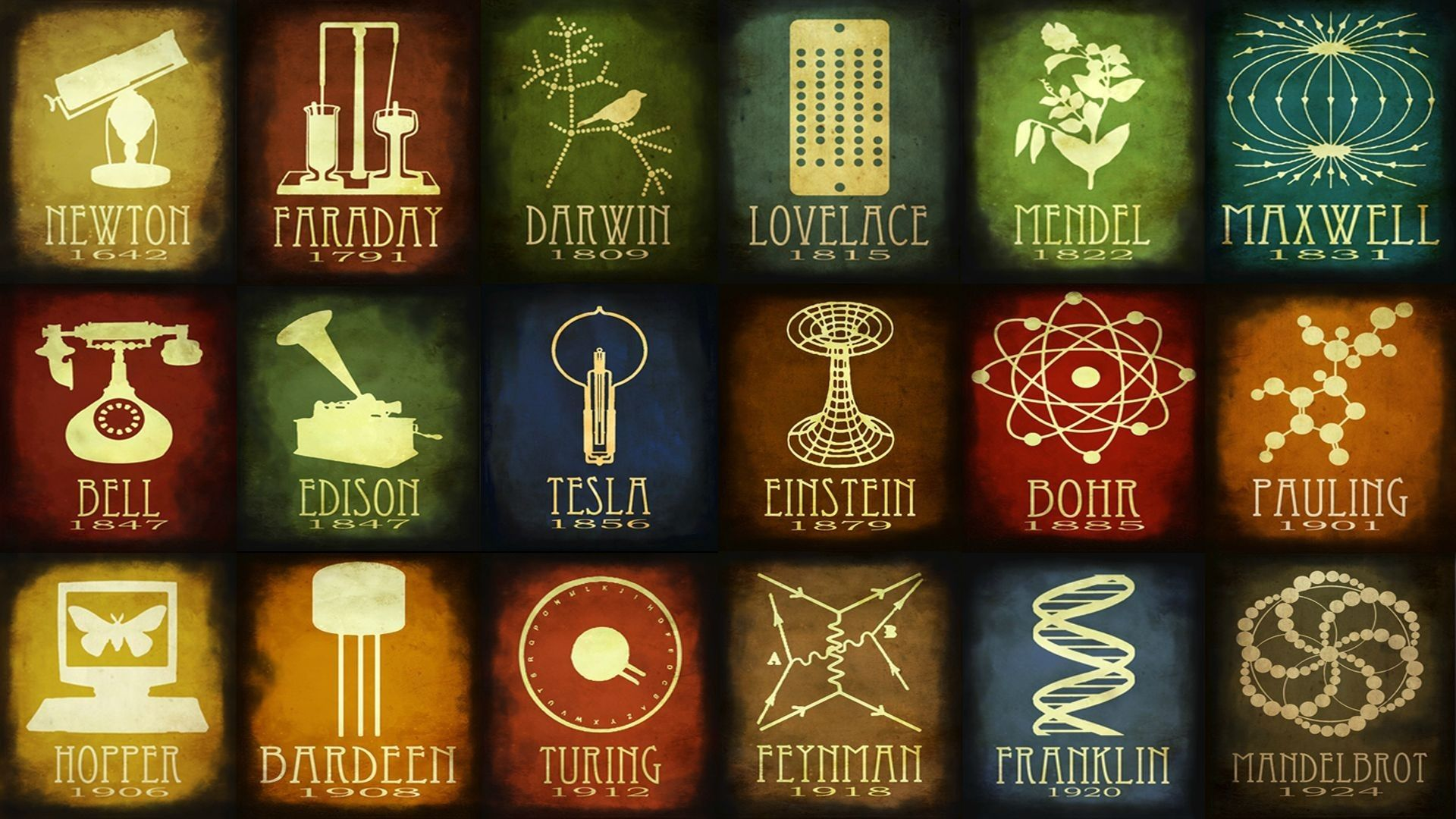 Download Physics Wallpaper 1920x1080 Windows 7 Science Background Fun Science Physics