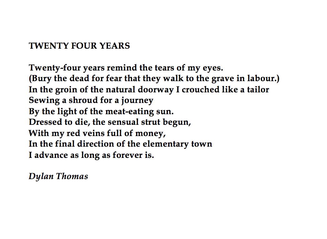 Dylan Thomas British Author Dylan Thomas Dylan Thomas Poems Dylan