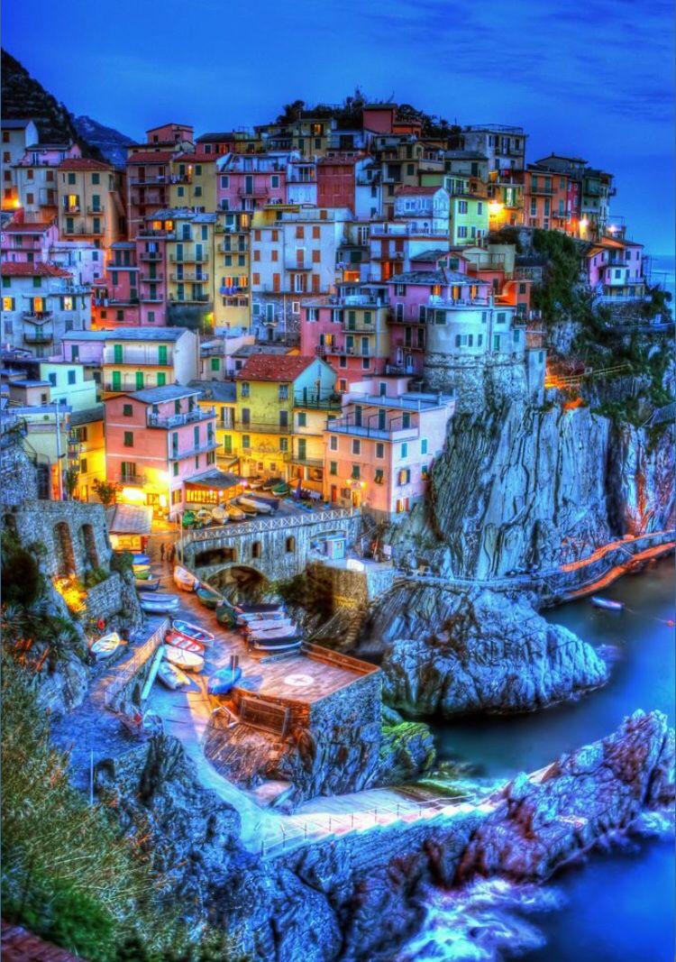 omg too pretty | e x p l o r e♡☯❃☾ | places, beautiful places