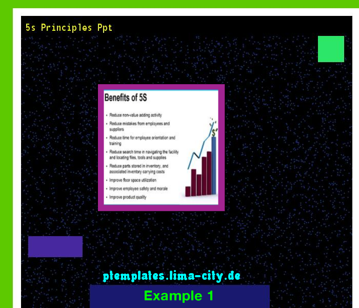 5s principles ppt powerpoint templates 133246 the best image 5s principles ppt powerpoint templates 133246 the best image search toneelgroepblik Image collections