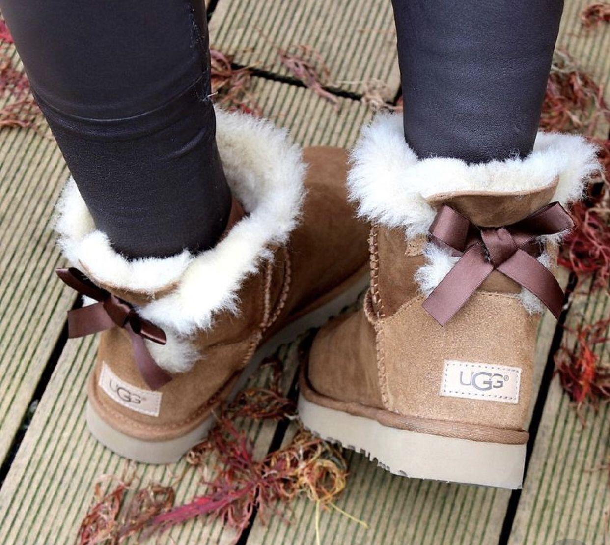 Stark Reduziert #boots #uggboots #uggs