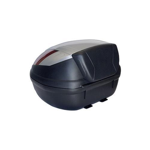 #Givi e109 schienalino in poliuretano per  ad Euro 21.99 in #Givi #Moto bagaglio accessori