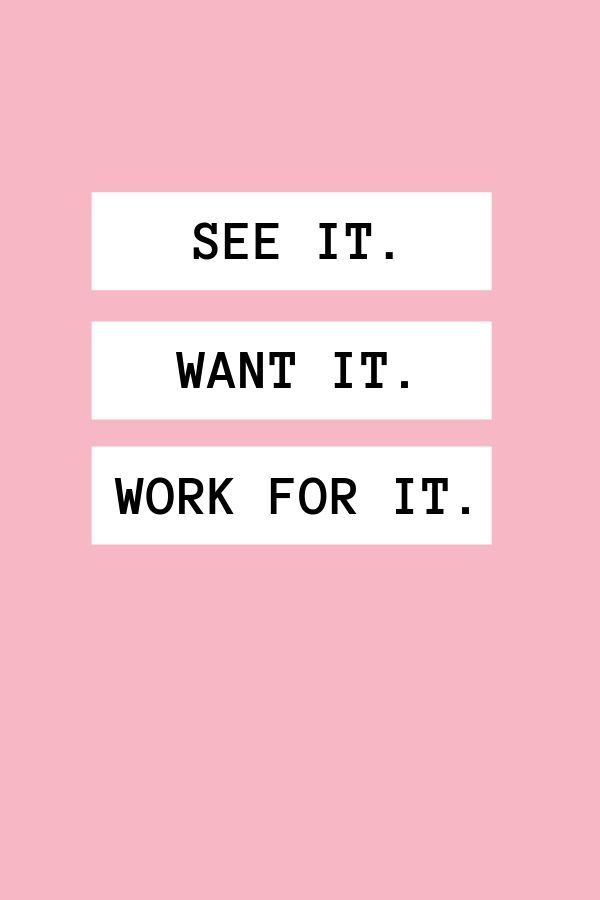 Check out these girlboss quotes every girll boss will love! Read these boss girl quotes to get inspired now #bossgirl #bossgirlquotes #inspirationalquotes