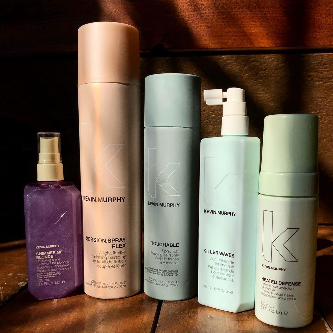 Thank You love_kevin_murphy for sending these incredible