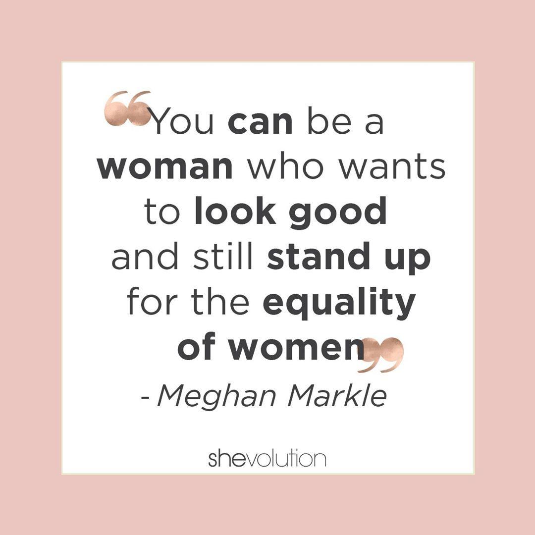 #shevolution #feminist #quote #feminism #women