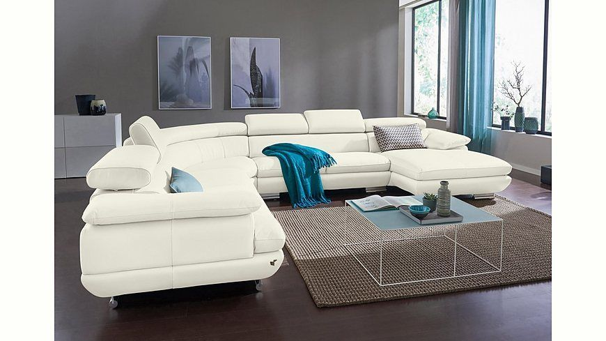 Pin By Ladendirekt On Sofas Couches Furniture Sofas Home Decor