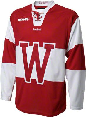 Wisconsin outdoor hockey jersey. Wisconsin outdoor hockey jersey Basketball  Store ... 99348b6ab