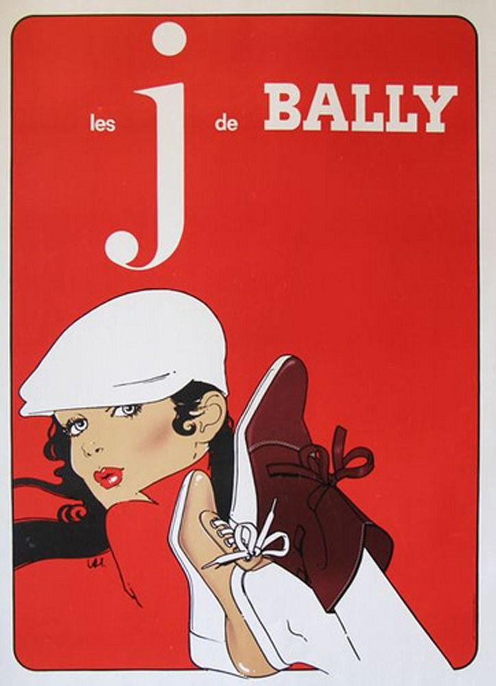 Pin by Popsop Popsop on Ad Vintage Posters  bac157baeb6
