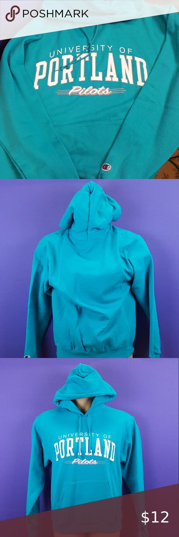 Champions Hooded Sweatshirt Champion Hooded Sweatshirt Hooded Sweatshirts Sweatshirts [ 1740 x 580 Pixel ]
