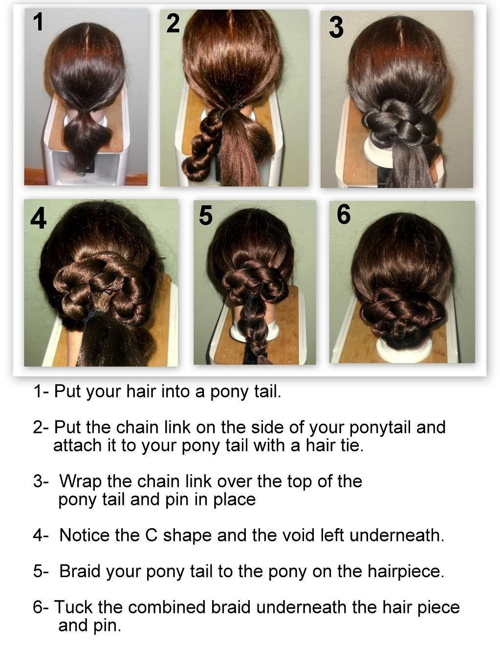 Pin By Alisa Foster On Hair Make Up Princess Leia Hair Wedding Hair Head Piece Hair Styles