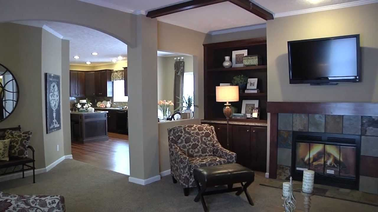 the jamestown a modern manufactured home by clayton homes the jamestown a modern manufactured home by clayton homes