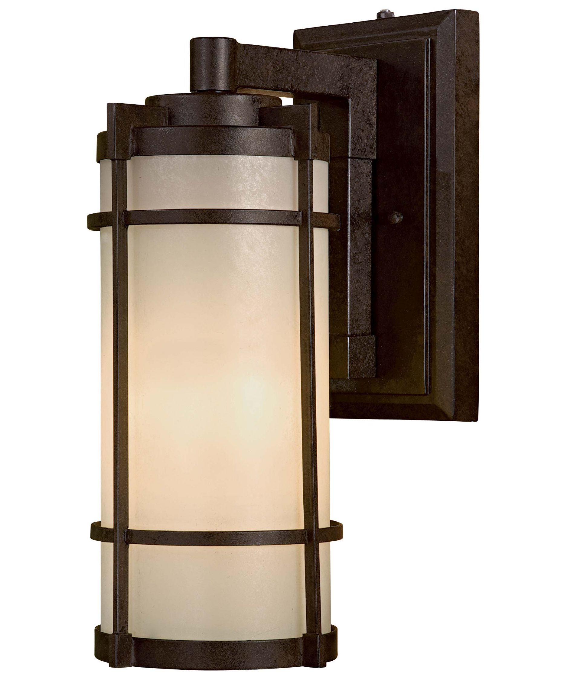 The Great Outdoors Lighting Minka lavery 7 eco lighting pinterest minka the great outdoors by minka lavery andrita court large outdoor sconce lighting universe workwithnaturefo