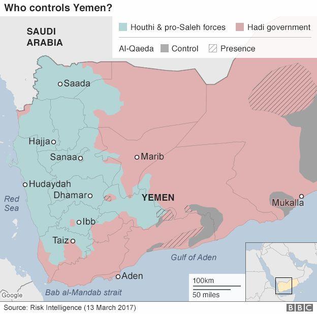 Ο εγκληματικός χειρισμός Τσίπρα u2013 Τασίας Χριστοδουλοπούλου στο - fresh yemen in world map