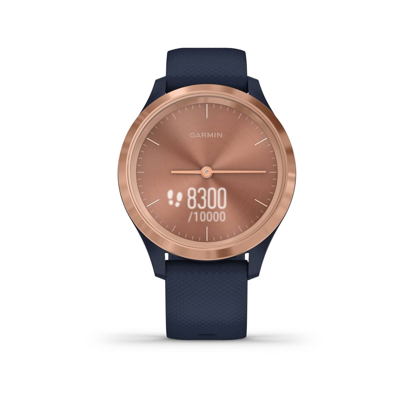 Garmin vivomove 3S Smartwatch #Sponsored #Garmin, #Ad, #vivomove, #Smartwatch