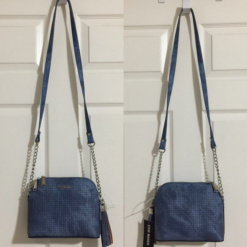 831ca319ac4 Pin by Marian Noonan on Steve Madden For Sale | Bags, Purses, bags ...