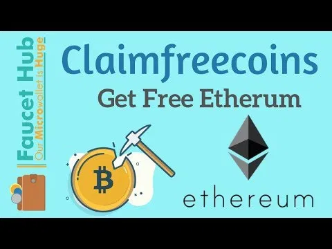free crypto top tips how to get free crypto in 2019