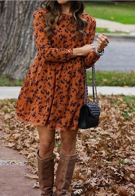 Pin by Abbi Keller on Clothes  f566297047f