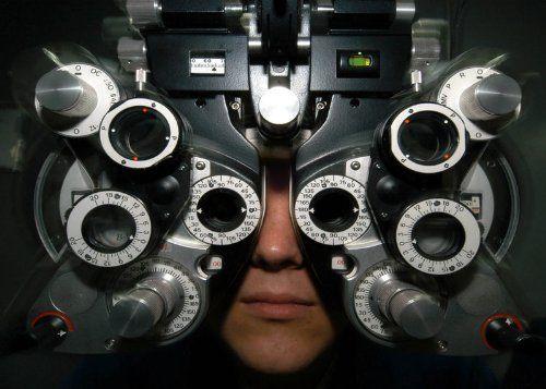 Optometry Practice Start Up Business Plan NEW! by Bplanxchange http://www.amazon.com/dp/B00440DUI6/ref=cm_sw_r_pi_dp_XM1xwb09FV29K