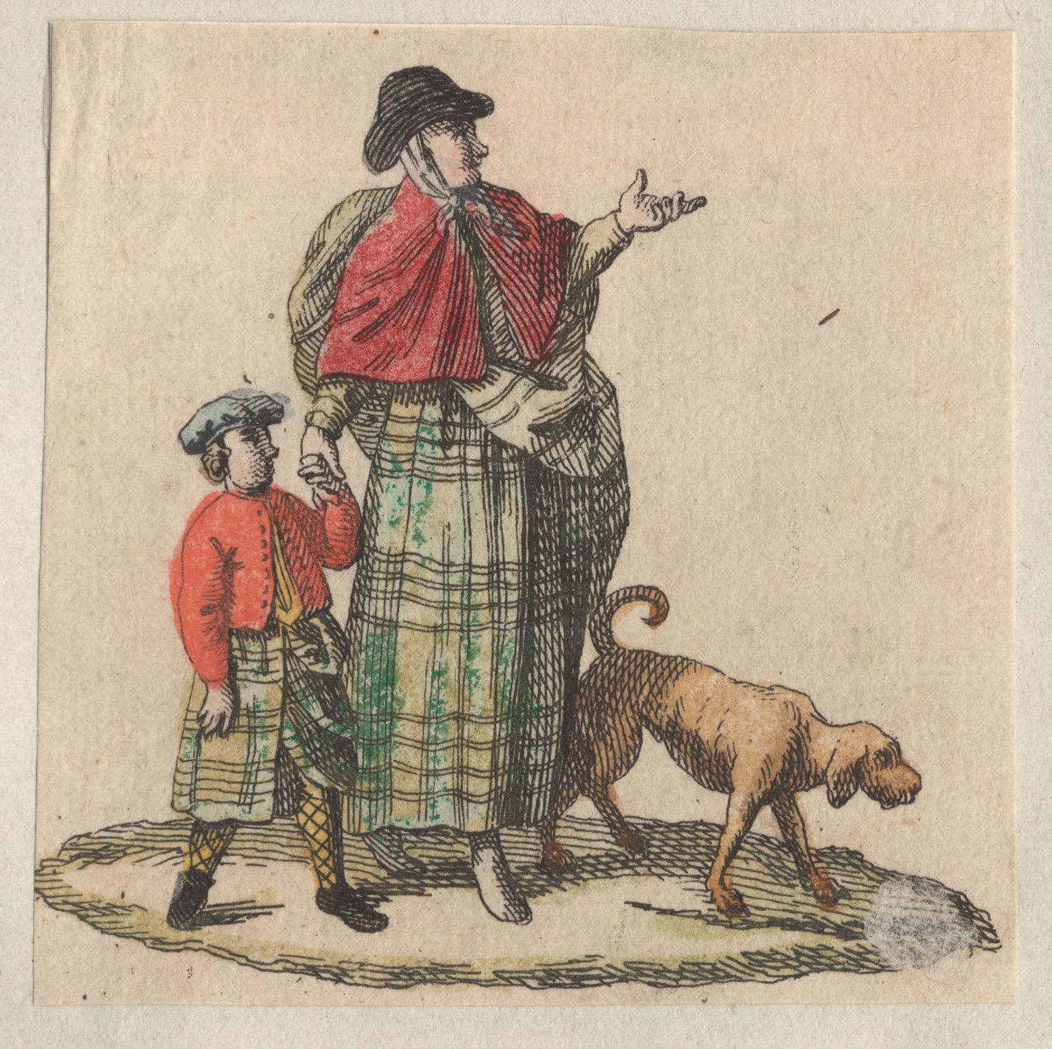 Pin by Rosemary Jones on Women's History - Scottish Women / Hanes Merched yr Alban | Pinterest ...