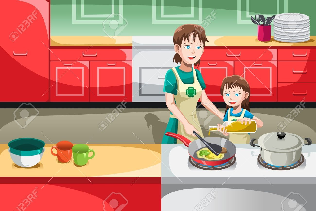 my mother is the best cooking I am fortunate enough to be raised by my birth mother, my first teacher and the   he has passed my level of cooking and i am the best cook in the entire family.