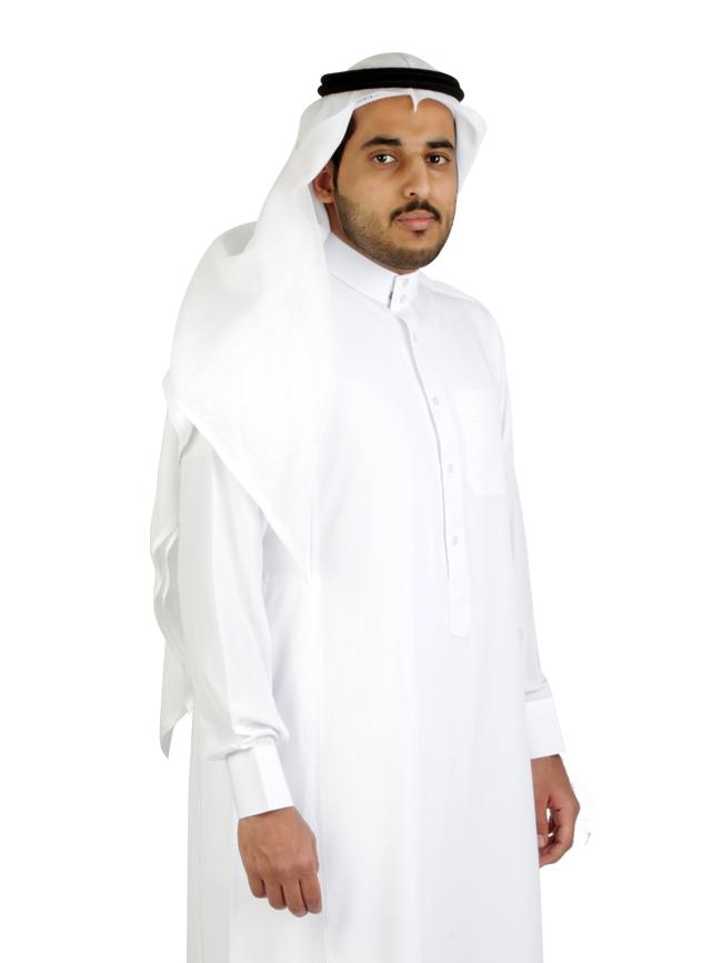ثوب رسمي الأصيل رجالي ملابس رجالي سعودي جلباب Fashion Dresses Nun Dress