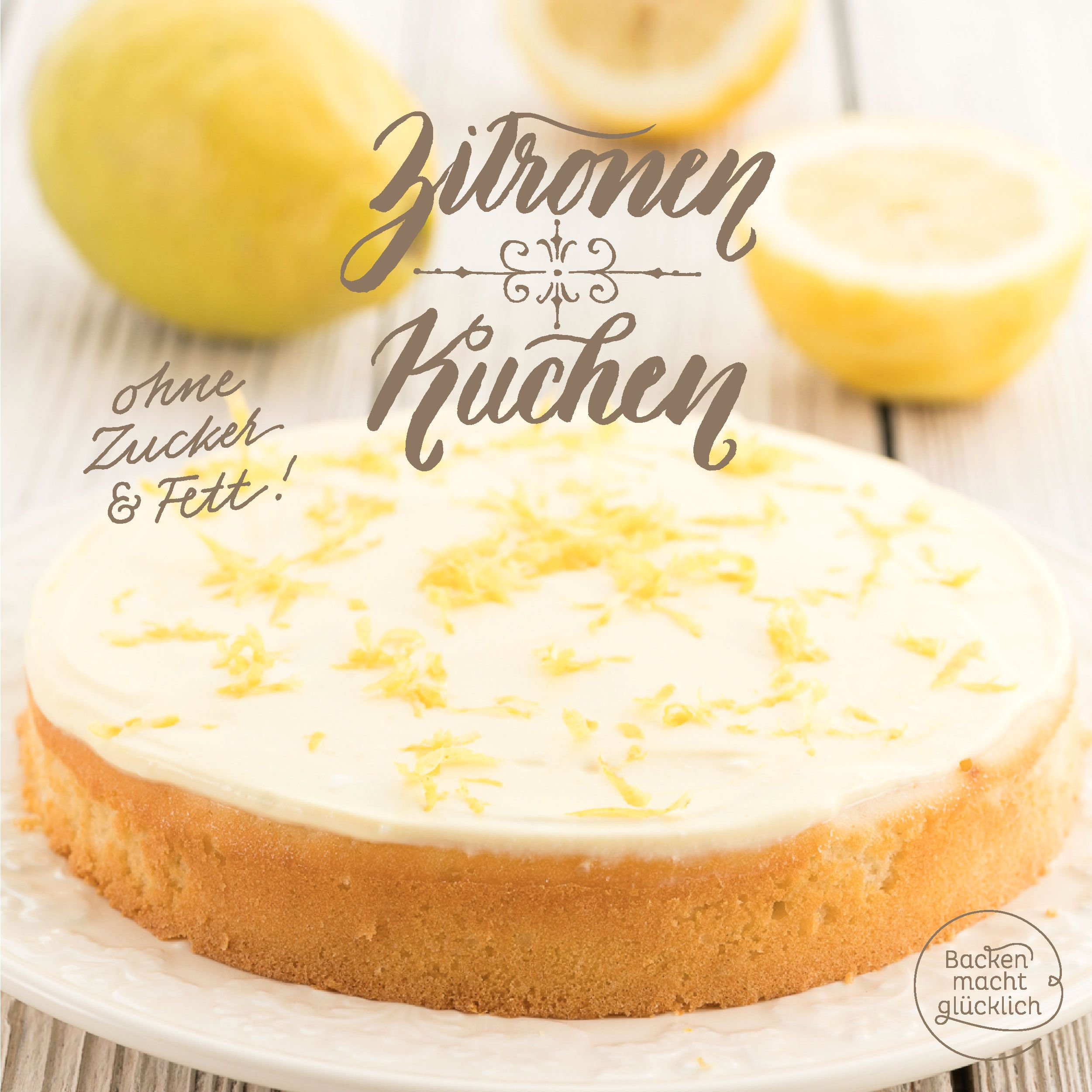 Sauer macht lustig: - Zitronen und Limetten