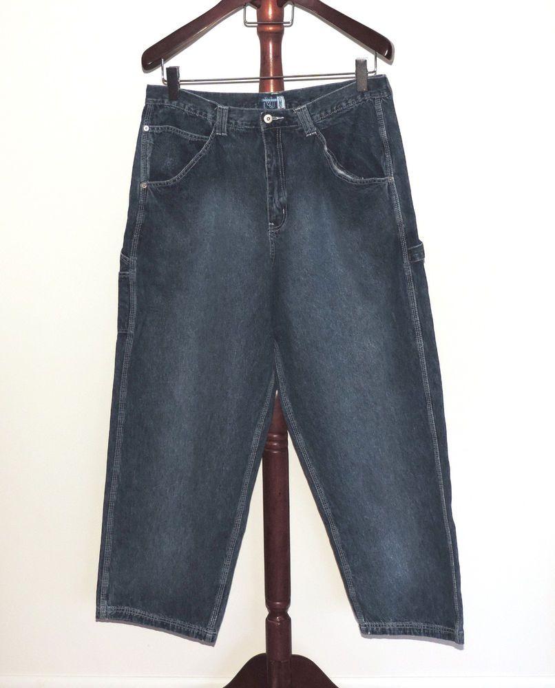 cbd588aaf664b Venezia sz 20 Denim Carpenter Jeans  Venezia