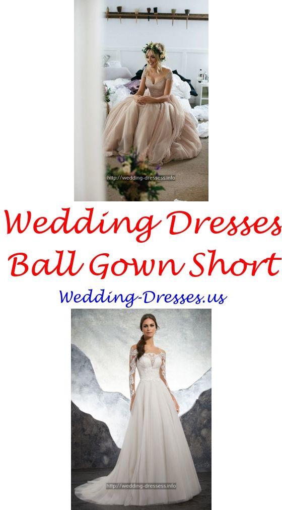 wedding dresses vintage 60s wedding gowns plus size fat - Beautiful ...