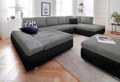 Couch wohnzimmer ~ Sehr schönes wohnzimmer wandfarben sehr schönen gelben teppich