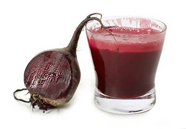 """The outcomes of some medical studies have shown that consuming fermented beetroot juice (also known as beet kvass) prevents the growth of malignant tumors, cleans the liver, the body of toxins and other """"wastes"""", it eliminates constipation and other problems with the intestines. A traditional Russian medicine believes that this beetroot drink is the best […]"""