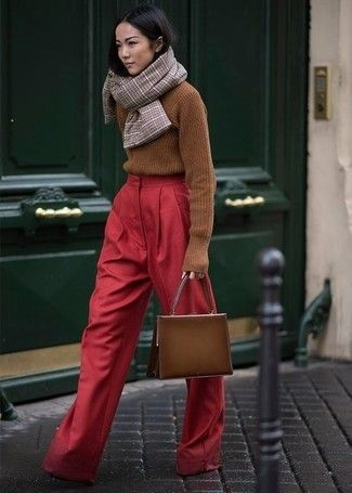 Tendance mode femme 2018