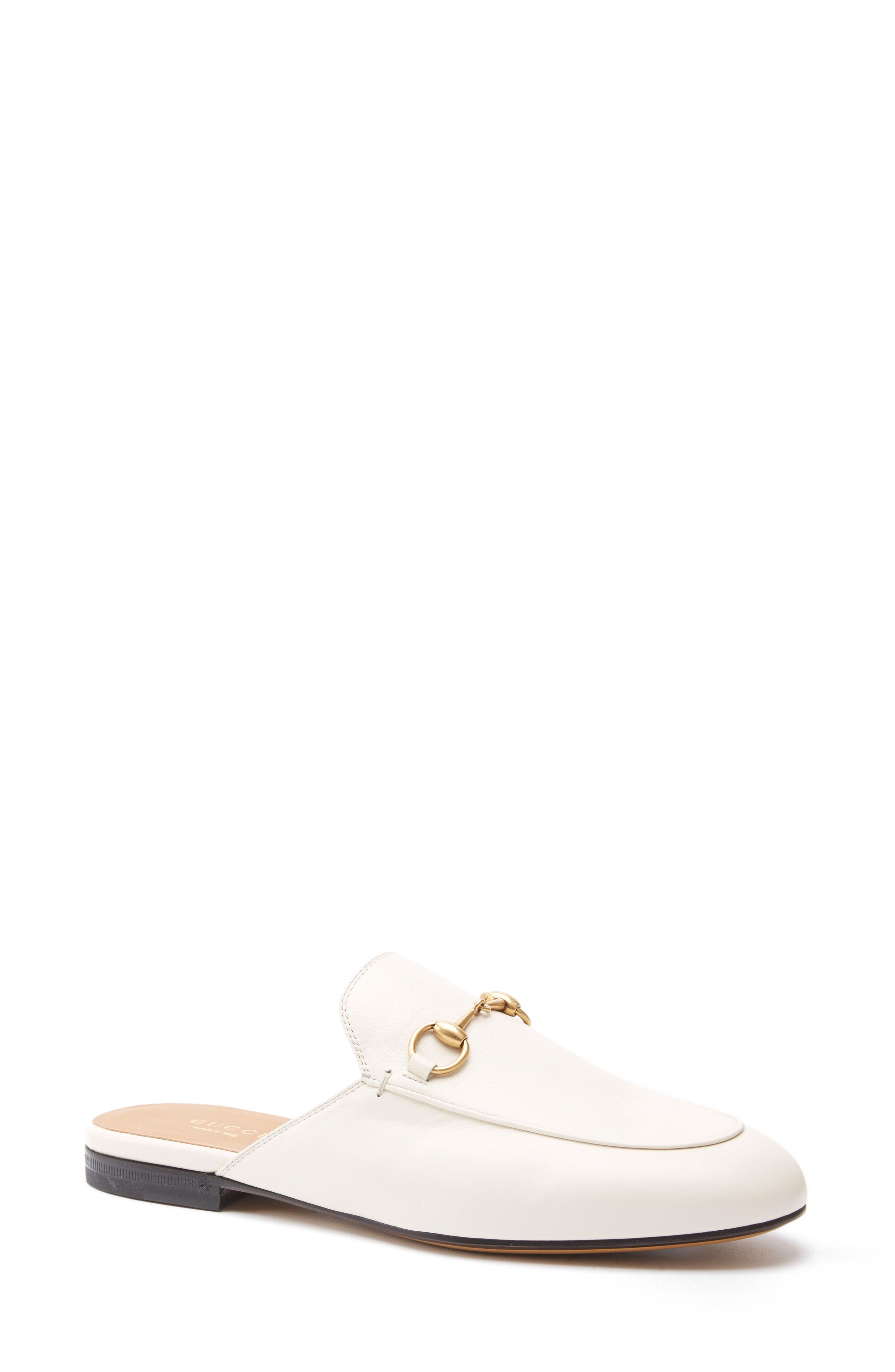 c46fd0514a8 Princetown Loafer Mule